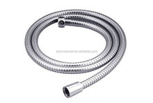 1.5-3m stainless steel shower hose