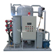 Lube Oil Regeneration Filter/Lube Oil Treatment Equipment/Hydraulic Lube Oil Recycling Machine