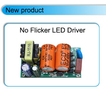 No MOQ led switching power supply 12v 12W 500mA 1A led driver