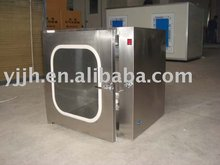 China's best seller's most saleable stainless Steel passing box,pass box,transit box