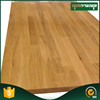 wholesale price rubber wood laminated board , plywood construction made in China