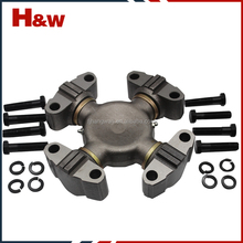 good quality wholesale auto parts u joint on sale 5-324X-1 71.4*209.5 universal joint