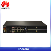 Low Price Firewall Chassis UTM Cheap Hardware Firewall USG6620