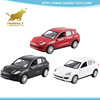 Alibaba best sellers 1:32 metal model pull back miniature car with sound and light