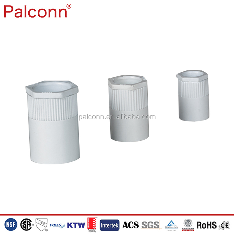 pvc electrical conduit pipe 25mm