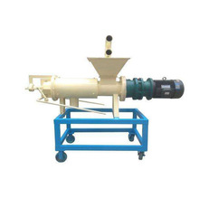 Hengyi brand industrial food vegetable dewatering machine/industrial foood and snacks dewatering machine