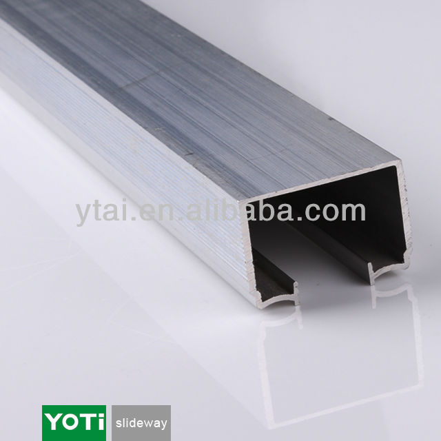 Hanging Sliding Track, Hanging Sliding Track Suppliers And Manufacturers At  Alibaba.com