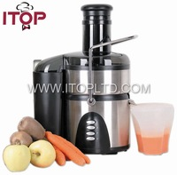 national juicers green power juicer