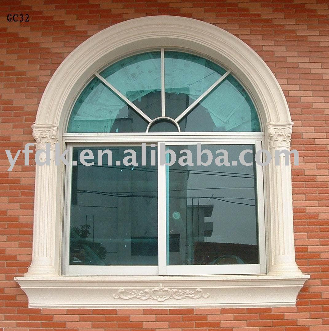 Finestra in pietra e porta davanzale cornerstone di porte for Porta e finestra insieme