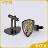 Factory Sell Zinc Alloy Material Custom