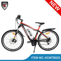 cheap pricing winzip disc brake full suspension electric bikes ebike e-bike e-cycle