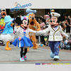 carnival mickey mouse costume