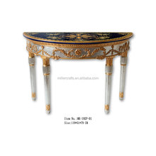 Hand Painted Furniture Images Antique Console Table