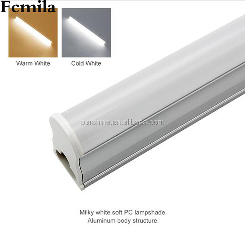 1200mm T5 Led Tube Light Integrated LED tube distributor houses 7w 12w 15w 20w 22w 30w replacement t5 led tube
