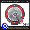 7inch Marine Driving Light Automobile 35w