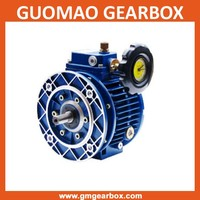 Small Engine Agriculture Irrigation Gearbox