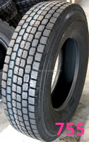 315/80R22.5 airless tires for sale chinese markets south africa