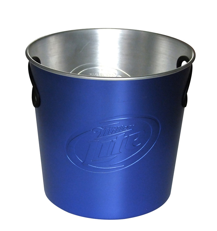 with detail tub water beer round lowest kegs container price buy keg product