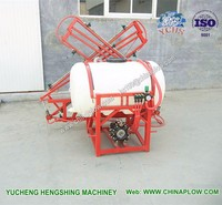 Pesticide sprayer for agriculture cheap factory promotion