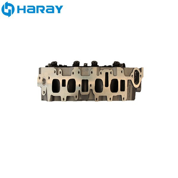 22R/22REC Petrol Cylinder Head for TOYOTA HILUX Engine Parts 910070