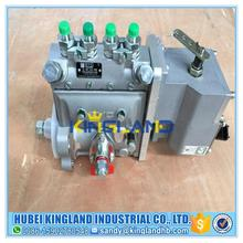 Original or new OEM auto parts BYC fuel injection pump CPES4A95D320/3RS2161 diesel engine 4BTA3.9-G2 fuel pump 5262669