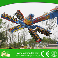 Trade Assurance Alibaba Top Supplier Amusement Park Games For Sale Speed Windmill Equipment