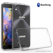 For Alcatel Idol 4 Case,Ultra Thin Cellphone Case Cover For Blackberry DTEK50