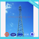 steel antenna tv tower