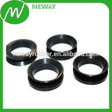 Experienced Manufacturing Synthetical Rubber Grommet