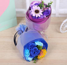 Small Bouquet Best Gifts For Women