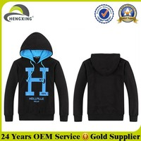 Fashion bulk sale fitted men japan style hoodies
