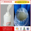factory sale sodium lauryl ether sulphate 70% SLES for Detergent