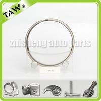 Best hydraulic piston price 108mm engine piston ring 6bt oem 3802421rubber piston kit