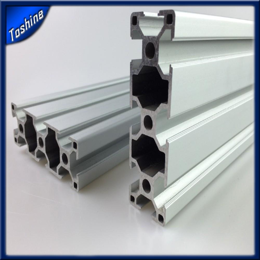 custom aluminum tube extruded aluminum rail  buy custom aluminum  - custom aluminum tube extruded aluminum rail  buy custom aluminumtubeextruded aluminum railcustom aluminum tube extruded aluminum railproduct on
