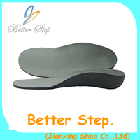 Shoe Insert Arch Insoles For Children in stock