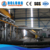 New Design Industrial Induction Billet Preheating Furnace Price