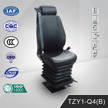 TZY1-Q4(B) Custom Leather Floating Seat Best Price