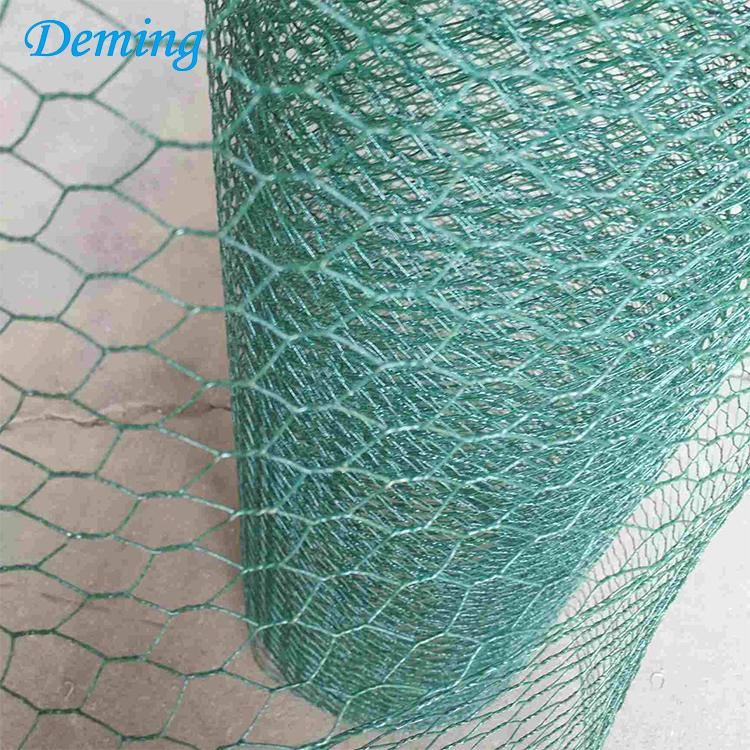 Wholesale cheap chicken wire mesh - Online Buy Best cheap chicken ...