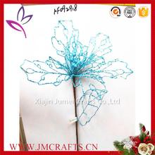 Hot sale Fashionable decorative christmas pick for christmas decoration for wholesales