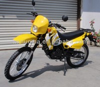 OFF ROAD2 Tibetian, 200cc moped for sale,HOT SALE