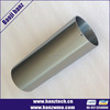 /product-detail/r05200-tantalum-tube-metal-with-best-price-60570807861.html