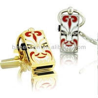 Opera Face Special Giveaways USB 2.0