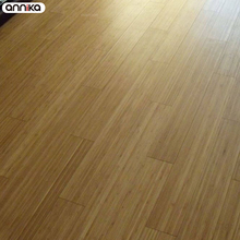 Factory Direct Sale Click System PVC Vinyl Flooring