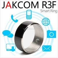 Jakcom R3F Smart Ring Consumer Electronics Mobile Phone & Accessories Mobile Phones Mobile Watch Phones Huawei P8 Cellphone