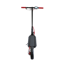 10 inch 2 wheels electircal mobility scooter