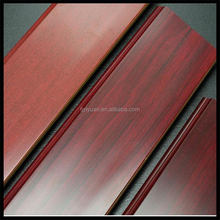 Low price new products lightweight ceiling moulding decorative