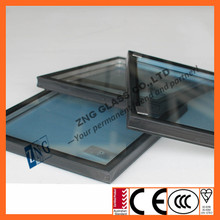 50 6mm 8mm Tempered Glass Panel, Glass Curtain Wall, glass wall prices