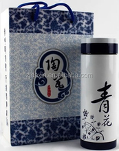 2014 new promotional products novelty items,custom promotional products,vacuum thermos flask