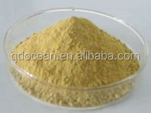 Hot sale & hot cake high quality Casein Peptone 91079-40-2 with reasonable price and fast delivery !!