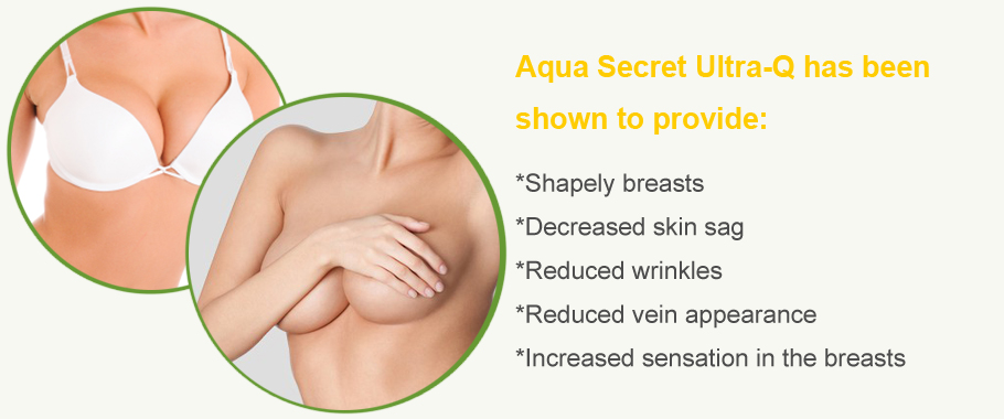 10ml ha gel hyaluronic acid injectable buttock breast filler injection